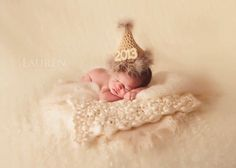 Hey, I found this really awesome Etsy listing at http://www.etsy.com/listing/93219129/crochet-newborn-new-years-party-hat