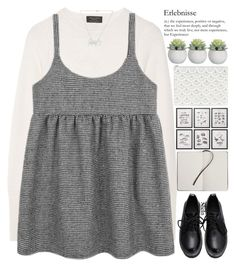"""GOOD MORNING, POLYVORE ♡ ♡ ♡"" by alienbabs ❤ liked on Polyvore featuring rag & bone, Uttermost, clean, organized and shein"