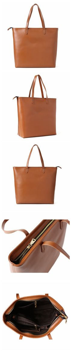 d8fc9a69d6 120 Best Flash Sale Bags   All Kinds of Leather Bags for Men and ...