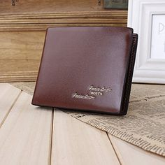 Silikon Armbanduhr SKMEI Marke Frauen Unisex beliebtes Uhren Fashion & Casual Herren Herren Uhren Top Marke Luxus relogio Masculino - http://uhr.haus/bagetailer-com/silikon-armbanduhr-skmei-marke-frauen-unisex-top