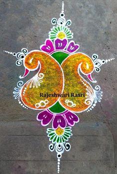 Rangoli, Rangolis, Fancy, Colorful, Beautiful, Kolam, Welcome, Home, Portico, Ganesh Rangoli, Diwali Rangoli, Pongal Rangoli, Innovative, Creative, Simple Rangoli, Flower Rangoli, Christmas Rangoli, New Year Rangoli, Indian Rangoli Designs, Rangoli Designs Latest, Simple Rangoli Designs Images, Rangoli Designs Flower, Rangoli Border Designs, Rangoli Patterns, Rangoli Ideas, Rangoli Designs With Dots, Flower Rangoli
