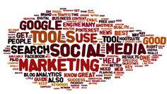 6 fondamentaux d'une stratégie digital marketing. Elle doit répondre à tous vos objectifs ! La veille de marché et compétitive Avant tout, il est ind