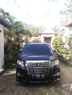 Rent for vvip car in bali. cp:081916402191 #meeting #holiday #weeding