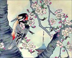 antique-japanese-bird-prints
