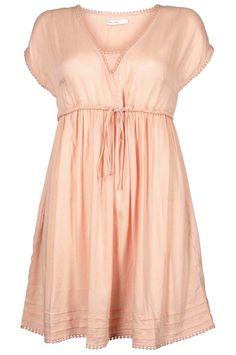 Only - Meena ss dress (hinta tähän)