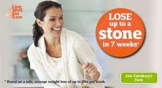 Sainsbury's diets helping you to stay healthy Live Well For Less, Sainsburys, Happy Thoughts, Healthy Weight Loss, How To Stay Healthy, Exercise Plans, Lose Weight, Food Online, Healthy Recipes