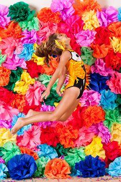 http://www.nmagazine.com.br/moda/carnaval-as-novas-fantasias-da-fabula/