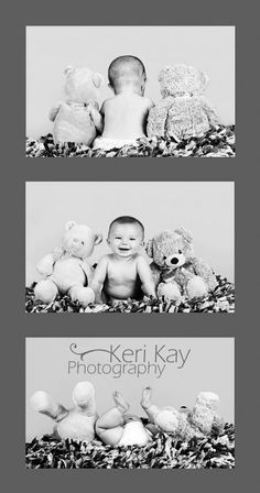 Keri Kay Photography- Baby Photographer