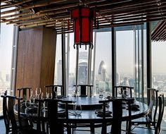 Pinyuta On ダイニング  Pinterest Amazing Stk Private Dining Room 2018