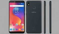 Infinix Hot launched in India with 20 13 MP camera, 4000 mAh battery. Price, specifications, and availability of Infinix Hot in India. Latest Smartphones, Tech News, Product Launch, Technology, Hot, India, Tech, Goa India, Tecnologia