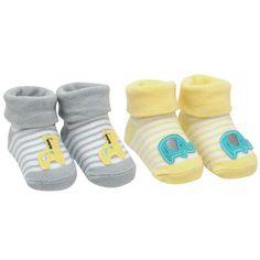 Bootie Socks, Toddler Dolls, Baby Socks, Unisex Baby, Baby Booties, Future Baby, Baby Boy Outfits, Cute Babies, Pairs