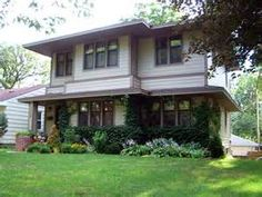 adding a second story to a rambler home in minnesota - - Yahoo Image Search Results