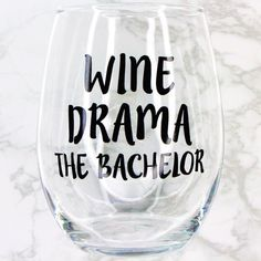 I love this one. It needs a color change for fun! Did you know: When you order you can put an ADD-ON in your cart called Color Change   which will allow you to ask me to change the color of the design (within reason).  #thebachelor #bachelormonday