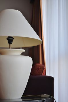 Stocking a wide range of luxury furniture from floor lamps, table lamps and all luxury lighting. Also luxury desks, tables and furniture at great prices! Luxury Table Lamps, Luxury Lighting, Floor Lamps, Luxury Furniture, Different Styles, Life, Home Decor, Decoration Home, Room Decor
