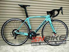 จักรยานเสือหมอบ Bianchi Oltre XR1 2016 ชุดเกียร์ Shimano Ultegra 6800 22speed สีเขียวซีเลสเต้ : SNBIKE จำหน่ายจักรยานเสือภูเขา เสือหมอบ จักรยานพับได้ จักรยานไฮบริด เฟรม อะไหล่ อุปกรณ์แต่ง ราคาถูก MTB ปี 2015 Merida Bianchi FUJI Specialized ORBEA SCOTT MOSSO KHS TOTEM FOCUS RIDLEY ]