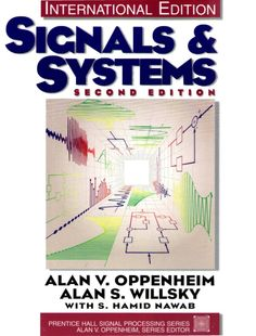 Downlad principles of electrical machines and power electronics 2nd signals and systems 2ed oppenheim fandeluxe Gallery