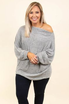 Plus Size Legging Outfits, Casual Plus Size Outfits, Stylish Plus Size Clothing, Plus Size Chic, Plus Size Clothing Online, Plus Size Fall Outfit, Plus Size Leggings, Online Clothing Boutiques, Plus Size Fashion For Women