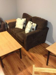 1000 images about kijiji pick ups on pinterest books for Living room furniture kijiji london