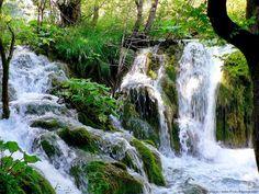 http://daddu.net/wp-content/uploads/2010/05/Plitvice-Lakes-Waterfalls.jpg
