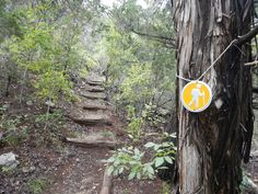 25 Best Fort Worth (or close to) Hiking Trails - I WANT TO HIKE AT SOME NEW PLACES!
