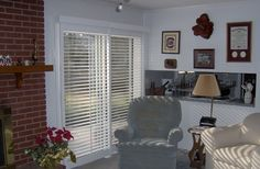 Sketch of Slim Window Covering for Slim Window Covering Presents Simple Effort for Sheer Privacy