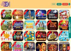 Yoyo Casino not only provides over 500 free pokies but you can now play with real money.  An exciting $500 no deposit bonus awaits new players.
