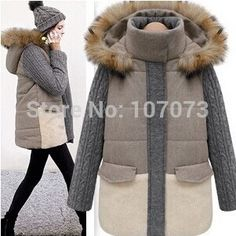 Cheap coat blazer jacket, Buy Quality jacket coat directly from China jackets ladies Suppliers:  When you place the order to us,Please kindly inform me which size and color you