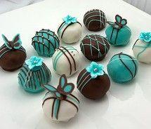 candies rebeccaeparsons
