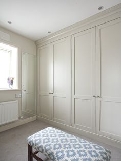 Newcastle design nice colour bedroom furniture fitted wardrobes bedroom furniture dublin - Nice bedroom wardrobes ...