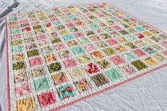 baby fabric patterns - Google Search