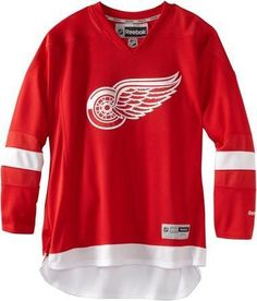 022fa64a4e4 8 Best NHL Gifts For Fans images | Reebok, Nhl hockey jerseys ...