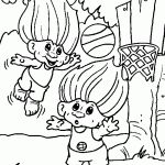 troll_coloring_pages_010