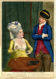 400 Best 18th Century Fashion images in 2019 Female