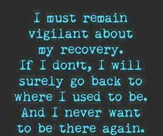 sober or bust indded. Free Indeed, Recovering Addict, Im Happy For You, Celebrate Recovery, Inspirational Poems, Health Anxiety, Sober Life, Recovery Quotes, Addiction Recovery