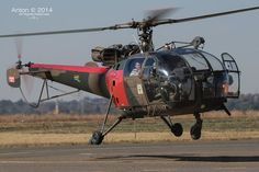 Helicopter Images - Page 68 Sud Aviation, South African Air Force, Air Show, Choppers, Transportation, Aircraft, Universe, Train, Space