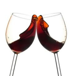 National Drink Wine Day - Feb. 18th