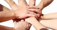 Atelierul de Seară: Grup de Suport pentru Adaptare Psihologică după Di...