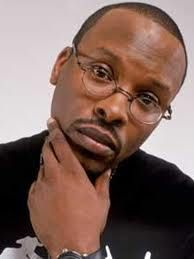 DJ Jazzy Jeff will be playing LIVE @ Jazz Cafe on 15th Oct!