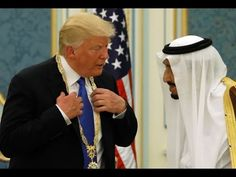 FULL SPEECH: President Donald Trump Delivers A Historical & Valuable Speech To The Nations Of Islam BEST DONALD TRUMP SPEECH EVER! MUST SHARE! #MEGA Welcome ...