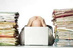 Top Reasons Why Big Data, Data Science, Analytics Initiatives Fail Document Shredding, Videos Br, Whole Body Vibration, Information Overload, Back In The Game, Disaster Preparedness, Work Life Balance, Chronic Fatigue, Big Data