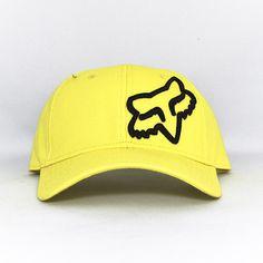 Looking at 'Multi Variant(Pre-selcted) - RIDE FOREVER BASEBALL CAP' on SHOP.CA Baseball Cap, Spring Summer Fashion, Hats, Shop, Baseball Hat, Hat, Ball Caps, Baseball Hats, Store