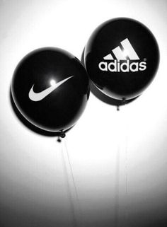 adidas, black, black and white, grunge, hipster, indie, nike, pale