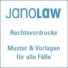 Mietvertrag Wohnung Lasno De Patientenverfugung Erstes Schreiben Vertrag