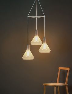 The Drop Top Shade Chandelier is an affordable but beautiful lighting centrepiece. It's a great feature as the focal point of any room in the home, perfect over