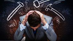Satış Ortaklarının En Çok Yaptığı 10 SEO Hatası