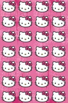 191 Best Cakes Hello Kitty Images Hello Kitty Kitty Hello Kitty Cake