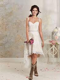 How to Wear Cowboy Boots with a Wedding Dress | Pinterest | Dress ...