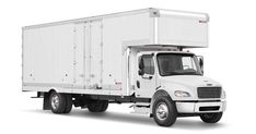 #Moving #Truck is your #Transportation Partner for Goods Delivery