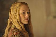 Cersei führt nichts Gutes im Schilde.
