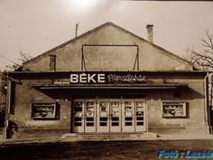 Vintage Ads, Vintage Photos, Budapest Travel, Old Pictures, Historical Photos, Marvel, City, Landscapes, Google